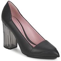 Παπούτσια Γυναίκα Γόβες Sonia Rykiel 657944 Black