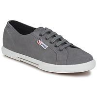 Παπούτσια Χαμηλά Sneakers Superga 2950 Grey