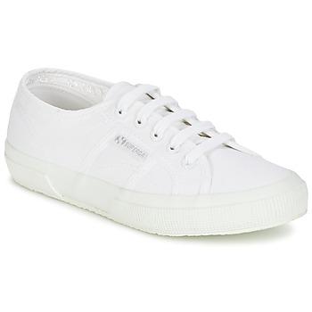 Xαμηλά Sneakers Superga 2750 CLASSIC