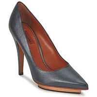 Παπούτσια Γυναίκα Γόβες Missoni WM034 Grey