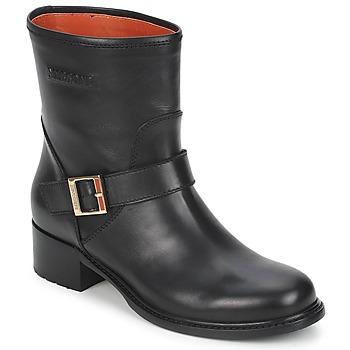 Μπότες Missoni WM028