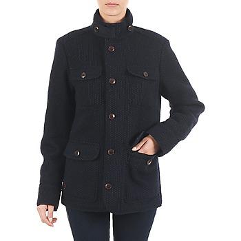 Παλτό Marc O Polo GRIM Σύνθεση  Μάλλινο 9b3d96feb4d