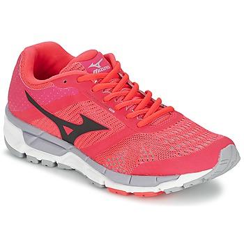 Παπούτσια για τρέξιμο Mizuno Synchro MX W