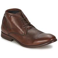 Παπούτσια Άνδρας Μπότες Hudson CRUISE Brown