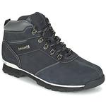 Μπότες Timberland SPLITROCK 2