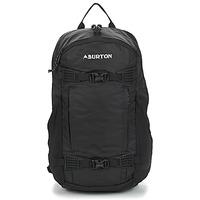 Τσάντες Σακίδια πλάτης Burton DAY HIKER PACK 25L Black