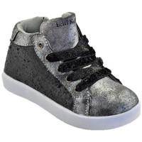 Παπούτσια Παιδί Ψηλά Sneakers Lelli Kelly