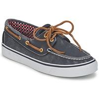 Παπούτσια Γυναίκα Boat shoes Sperry Top-Sider BAHAMA Marine