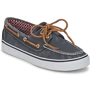 Boat shoes Sperry Top-Sider BAHAMA