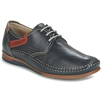 Παπούτσια Άνδρας Derby Fluchos CATAMARAN Marine