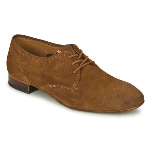 Παπούτσια Γυναίκα Derby Napapijri ADELE TAN