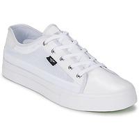 Παπούτσια Άνδρας Χαμηλά Sneakers Creative Recreation KAPLAN Ασπρό