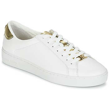 Xαμηλά Sneakers MICHAEL Michael Kors IRVING