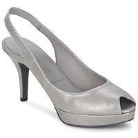 Παπούτσια Γυναίκα Γόβες Kennel + Schmenger FULDA Grey