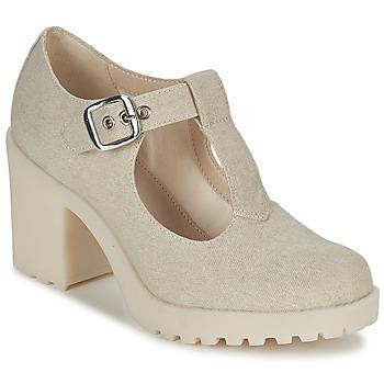Παπούτσια Γυναίκα Γόβες Vagabond GRACE Άσπρο