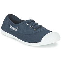Παπούτσια Κορίτσι Χαμηλά Sneakers Kaporal VICKANO Marine