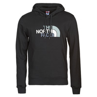 Φούτερ The North Face DREW PEAK PULLOVER HOODIE