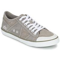 Παπούτσια Γυναίκα Χαμηλά Sneakers TBS VIOLAY Cement