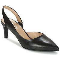 Παπούτσια Γυναίκα Γόβες JB Martin KAYLIE Black