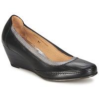 Παπούτσια Γυναίκα Γόβες Myma IMMAL Black