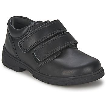 Xαμηλά Sneakers Start Rite ROTATE
