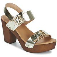Παπούτσια Γυναίκα Σανδάλια / Πέδιλα Jonak KALY Dore