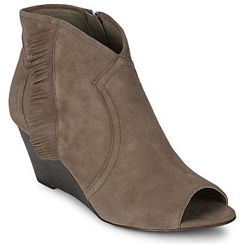 Μποτάκια/Low boots Ash DRUM ΣΤΕΛΕΧΟΣ: Δέρμα & ΕΠΕΝΔΥΣΗ: Δέρμα & ΕΣ. ΣΟΛΑ: Δέρμα & ΕΞ. ΣΟΛΑ: Δέρμα
