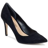 Παπούτσια Γυναίκα Γόβες Buffalo MIRRAMIA Black
