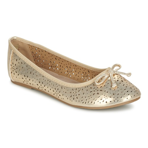 Παπούτσια Κορίτσι Μπαλαρίνες Xti JANIN DORE