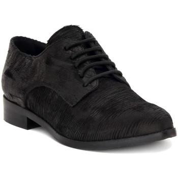 Derbies Juice Shoes MONO BLACK
