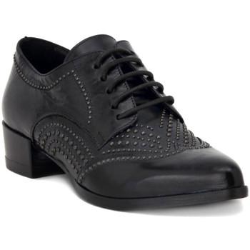 Derbies Juice Shoes LOIRE NERO