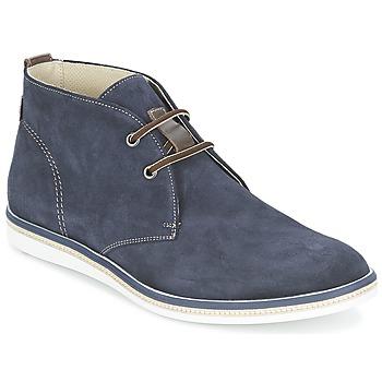 Παπούτσια Άνδρας Μπότες Lloyd ALBANY MARINE