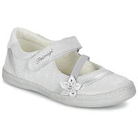 Παπούτσια Κορίτσι Μπαλαρίνες Primigi ROSELINE-E Argenté