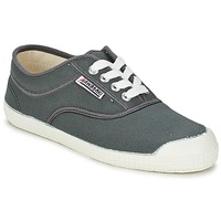 Παπούτσια Χαμηλά Sneakers Kawasaki STEP CORE Grey