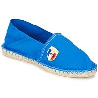 Παπούτσια Εσπαντρίγια 1789 Cala UNIE BLEU FRANCE