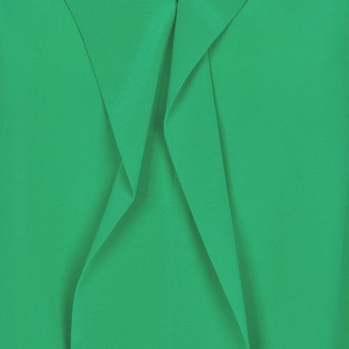 Μόδας Új Kiadás Ενδυση Γυναικα Joseph DANTE Green 21rmN322 CE2tdsdP
