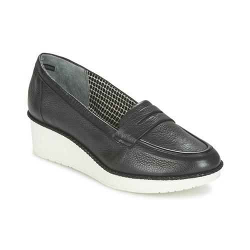 Παπούτσια Γυναίκα Γόβες Robert Clergerie VALERIE Black
