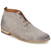 Παπούτσια Άνδρας Μπότες Kost KLOVE 5 Taupe