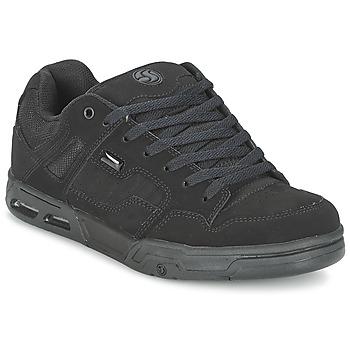 Χαμηλά Sneakers DVS ENDURO HEIR