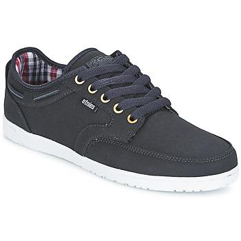 Παπούτσια Άνδρας Χαμηλά Sneakers Etnies DORY MARINE