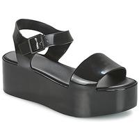 Παπούτσια Γυναίκα Σανδάλια / Πέδιλα Melissa MAR Black