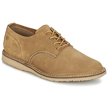 Smart shoes Red Wing OXFORD