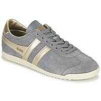 Παπούτσια Γυναίκα Χαμηλά Sneakers Gola SPIRIT GLITTER Grey