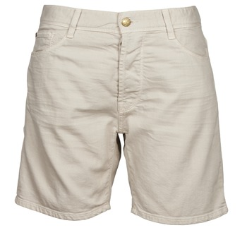 Shorts & Βερμούδες Acquaverde BOY SHORT