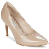 Παπούτσια Γυναίκα Γόβες Clarks DINAH KEER Beige