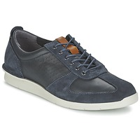 Χαμηλά Sneakers Clarks POLYSPORT RUN