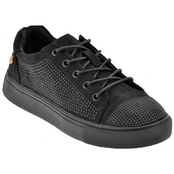 Παπούτσια Γυναίκα Χαμηλά Sneakers Xti