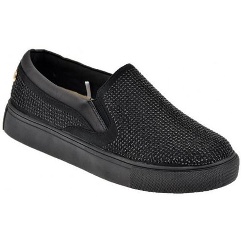 Παπούτσια Άνδρας Slip on Xti