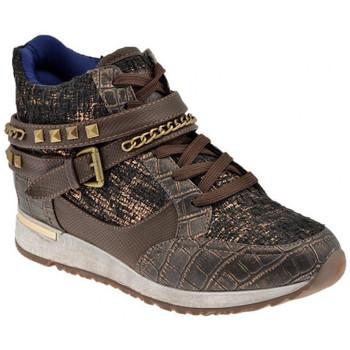 Παπούτσια Γυναίκα Ψηλά Sneakers Xti