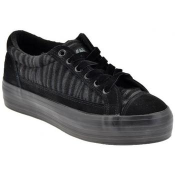 Xαμηλά Sneakers Xti –